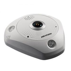 hikvision-ip-360-panoramna-kamera-12-0-megapiksela-ds-2cd63c5g0-ivs