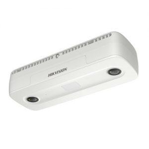 hikvision-ip-kamera-ds-2cd6825g0-c-is-za-broene-na-hora