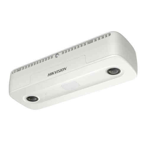hikvision-ip-kamera-ds-2cd6825g0-c-is-za-broene-na-hora
