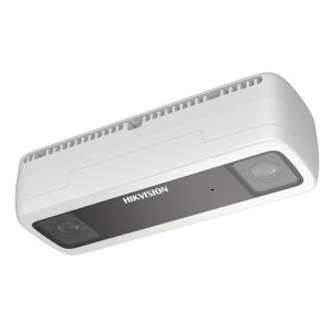 hikvision-ip-kamera-ds-2cd6825g0-c-ivs-za-broene-na-hora