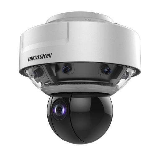 ip-kamera-hikvision-8-megapiksela-ds-2dp1618zixs-de-436-t4