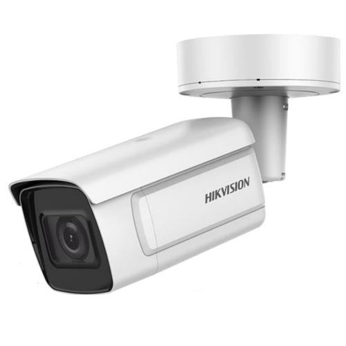 hikvision-ip-kamera-2-0-megapiksela-ds-2cd5a26g1-izs-8-32mm
