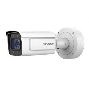 hikvision-ip-kamera-2-megapiksela-ds-2cd7a26g0-p-izhs-8-32