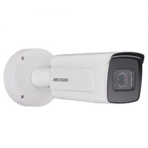 hikvision-ip-korpusna-kamera-2-0-megapiksela-ds-2cd7a26g0-p-izhswg
