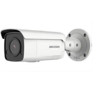 hikvision-ip-kamera-2-megapiksela-ds-2cd2t46g2-isu-sl