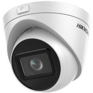 hikvision-ip-kamera-2-megapiksela-ds-2cd1h23g0-iz