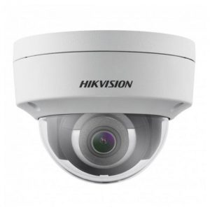 hikvision-ip-kamera-4-0-megapiksela-ds-2cd2143g0-is