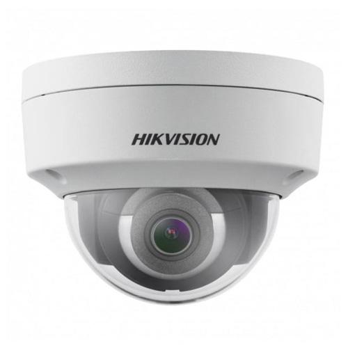 hikvision-ip-kamera-4-0-megapiksela-ds-2cd2143g0-is