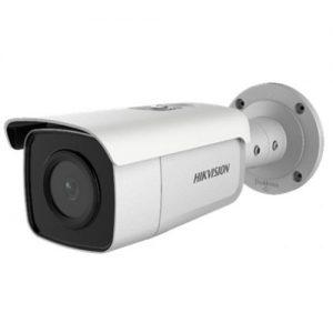 ip-kamera-hikvision-4-megapiksela-ds-2cd3645g0-izs-c