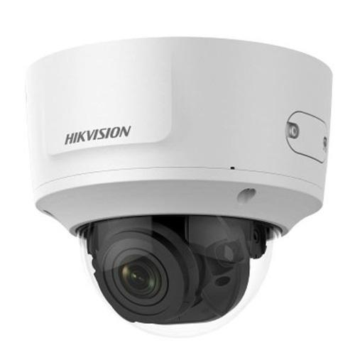 hikvision-4-megapiksela-ip-kamera-ds-2cd3745g0-izs-c
