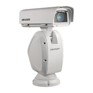 hikvision-ip-kamera-2-megapiksela-ds-2dy9236i8x-a-t3