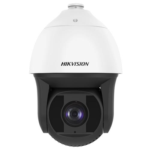 ip-kamera-hikvision-4-megapiksela-ds-2df8442ixs-ael-t2