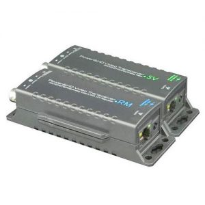 utepo-priemnik-i-predavatel-1-kanalen-aktiven-utp101pv-hd5
