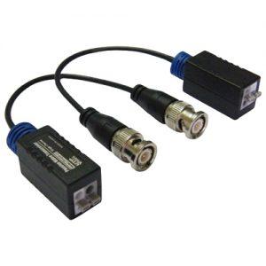 utepo-komplekt-1-kanalen-pasiven-video-transivar-utp101p-hd