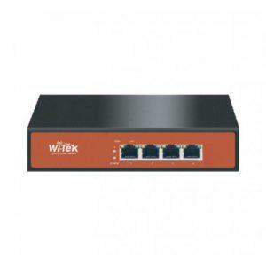 wi-tek-4-kanalen-komplekt-aktiven-priemnik-i-predavatel-wi-poc104