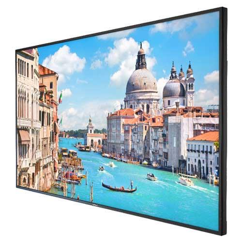 hikvision-55-led-monitor-4k-ds-d5055uc