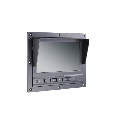 hikvision-7-tft-lcd-monitor-za-prevozni-sredstva-ds-mp1301