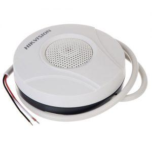 mikrofon-za-kamera-hikvision-ds-2fp2020