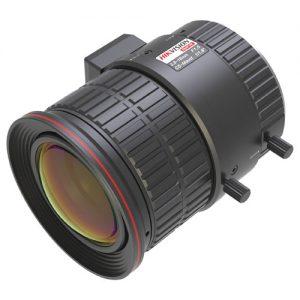 obektiv-hikvision-4-megapiksela-hv3816d-8mpir