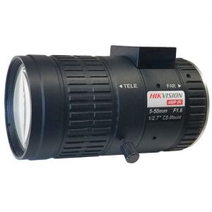 obektiv-hikvision-4-megapiksela-tv0550d-4mpir