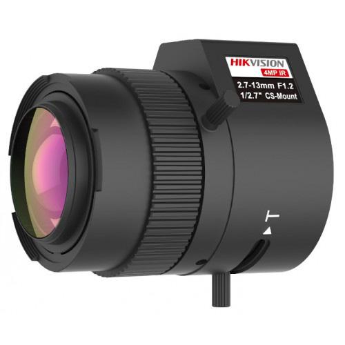obektiv-hikvision-4-megapiksela-tv2713d-4mpir