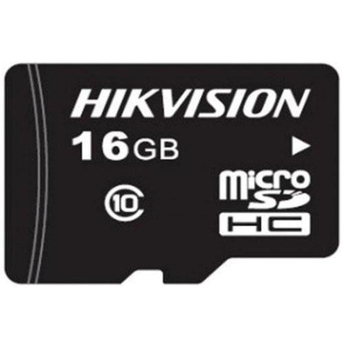 sd-karta-hikvision-hs-tf-l2-16gb