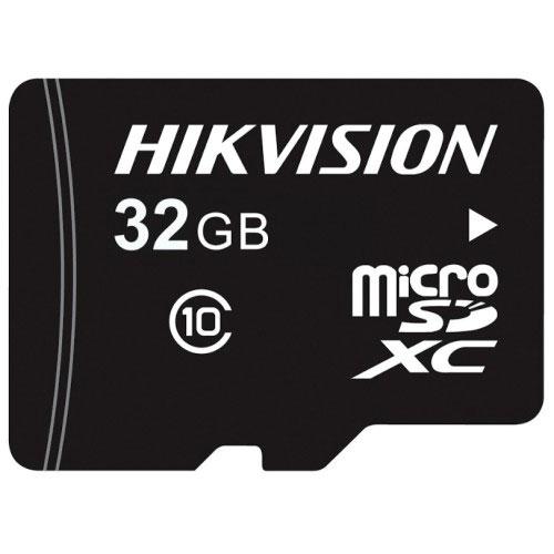 sd-karta-hikvision-hs-tf-l2-32gb
