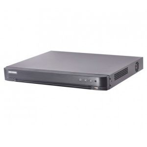 dvr-hikvision-4-kanalen-hd-tvi-ds-7204hqhi-k1-a-s