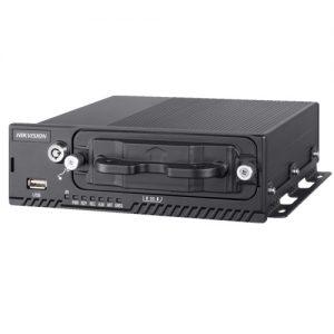 dvr-hikvision-4-kanalen-hd-tvi-ds-mp5604-za-prevozni-sredstva