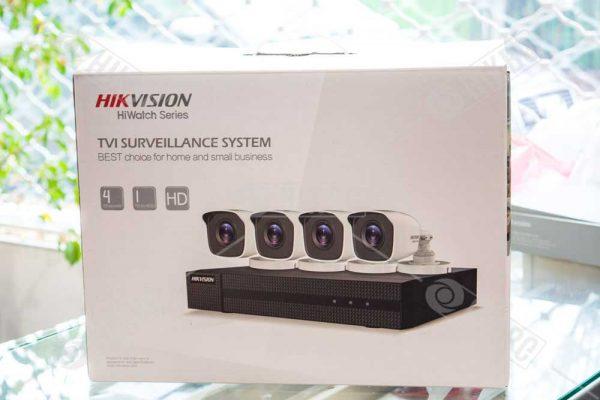 komplekt-hikvision-hiwatch-hwk-t4142bh-mm-box