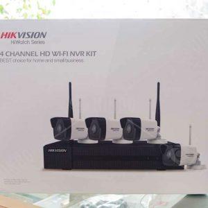 hikvision-komplekt-hiwatch-hwk-n4142-mh-w