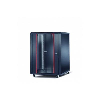 stoyasht-komunikacionen-shkaf-formrack-form-bl16u6060-int16u6060