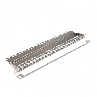 keline-19-pach-panel-kep-empty-hd
