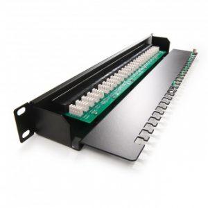 keline-19-pach-panel-kategoriya-3-voice-t-3259