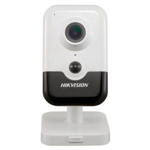 hikvision-ip-bezzhichna-kompaktna-kamera-2-0-megapiksela-ds-2cd2421g0-iw-w