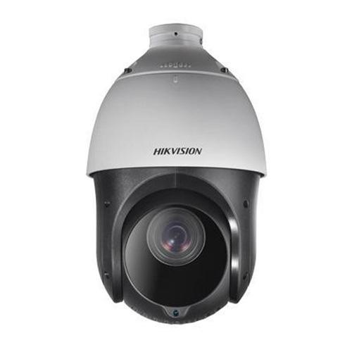 upravlyaema-ip-ptz-kamera-2-0-megapiksela-hikvision-ds-2de4225iwde