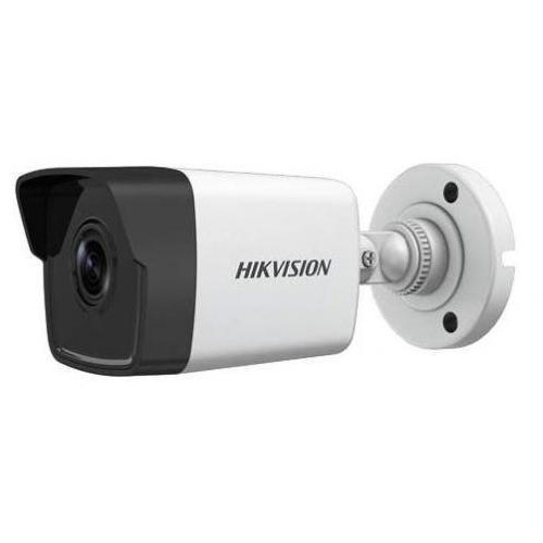 hikvision-ip-korpusna-kamera-2-0-megapiksela-ds-2cd1023g0e-i
