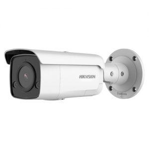 hikvision-ip-korpusna-kamera-2-0-megapiksela-ds-2cd2t26g2-isu-sl
