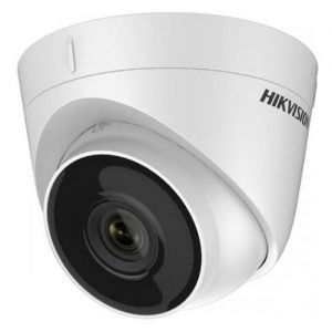 hikvision-ip-kupolna-kamera-2-0-megapiksela-ds-2cd1323g0e-i
