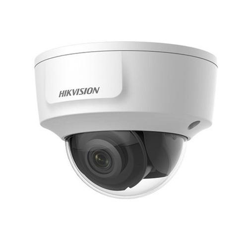 hikvision-ip-kupolna-kamera-2-0-megapiksela-ds-2cd2125g0-ims