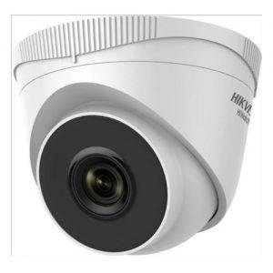 hikvision-ip-2-0-kupolna-kamera-megapiksela-hwi-t221h