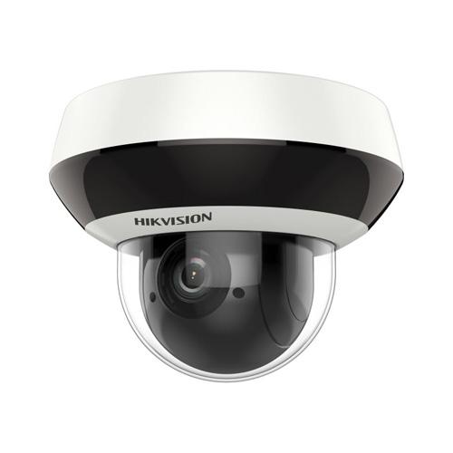upravlyaema-ip-mini-kamera-2-0-megapiksela-hikvision-ds-2de2a204iwde3-c