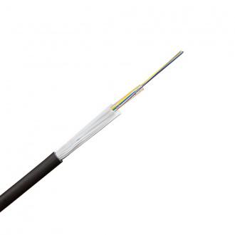 4-ov-universalen-kabel-keline-cltd04om2-eca