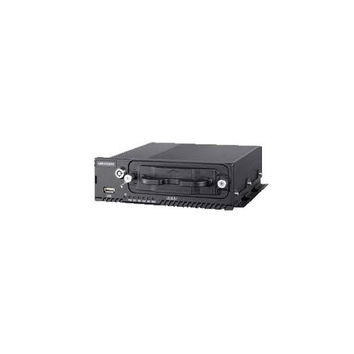 hikvision-4-kanalen-hibriden-videorekorder-ds-mp5604-dsmp1460-glf-wi58
