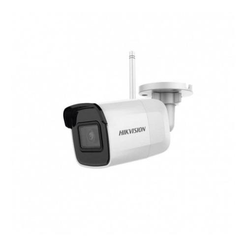 hikvision-ip-bezzhichna-korpusna-kamera-4-0-megapiksela-ds-2cd2041g1-idw1-d