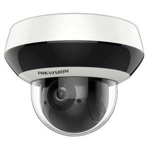 hikvision-ip-4-0-bezzhichna-upravlyaema-mini-kamera-megapiksela-ds-2de2a404iwde3-w