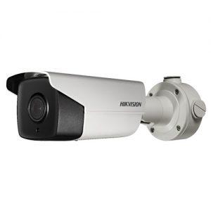 hikvision-ip-korpusna-kamera-4-0-megapiksela-ds-2cd4b45g0-izs-4-7-65-8mm