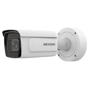 hikvision-ip-inteligentna-kamera-4-0-megapiksela-ids-2cd7a46g0-izhs