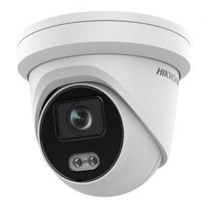 hikvision-ip-kupolna-kamera-4-0-megapiksela-ds-2cd2347g2-l