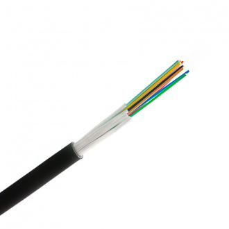 8-ov-universalen-kabel-keline-tb08om3-eca